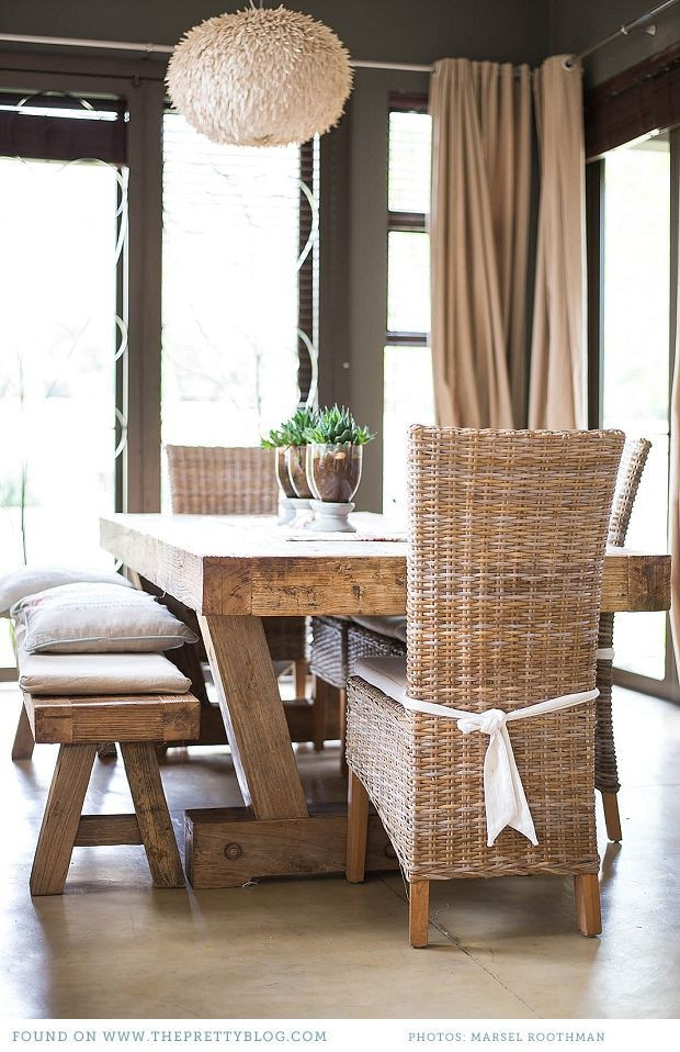 Captivating Rustic Dining Room Designs Best 25 Rustic Dining Room Tables Ideas On Pinterest