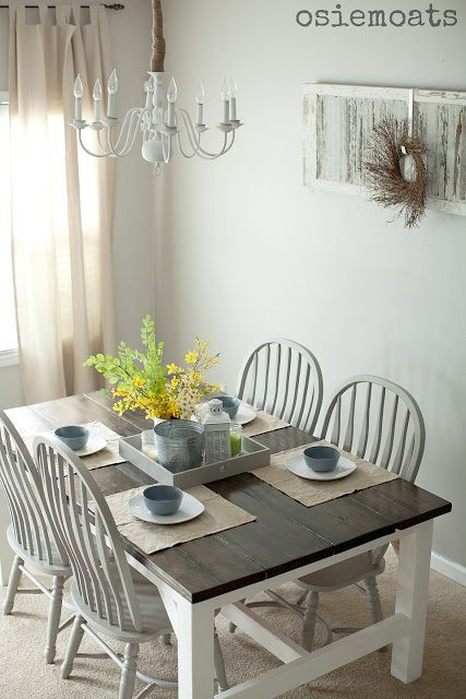 Captivating Rustic Dining Room Designs Best 25 Rustic Dining Rooms Ideas On Pinterest