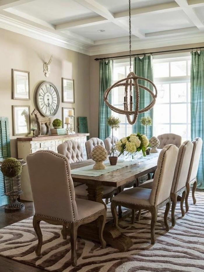 Captivating Rustic Dining Room Designs Modern Dining Room Set 77 Ideas for Your Dining Room Decor