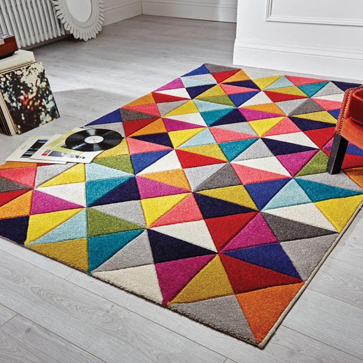 Carpet Designs for Kids 1000 Ideas About Kids Rugs On Pinterest
