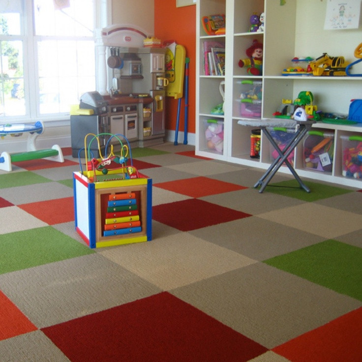 Carpet Designs for Kids 1000 Images About Funky Floors On Pinterest