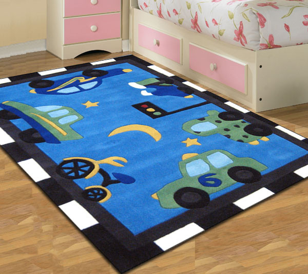 Carpet Designs for Kids 20 Unique Carpet Designs for Kids Room