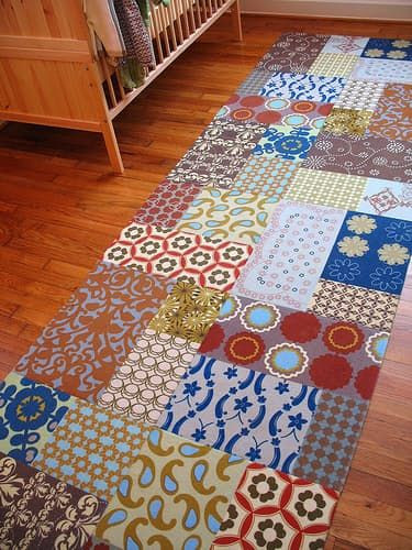 Carpet Designs for Kids 25 Best Ideas About Carpet Tiles On Pinterest