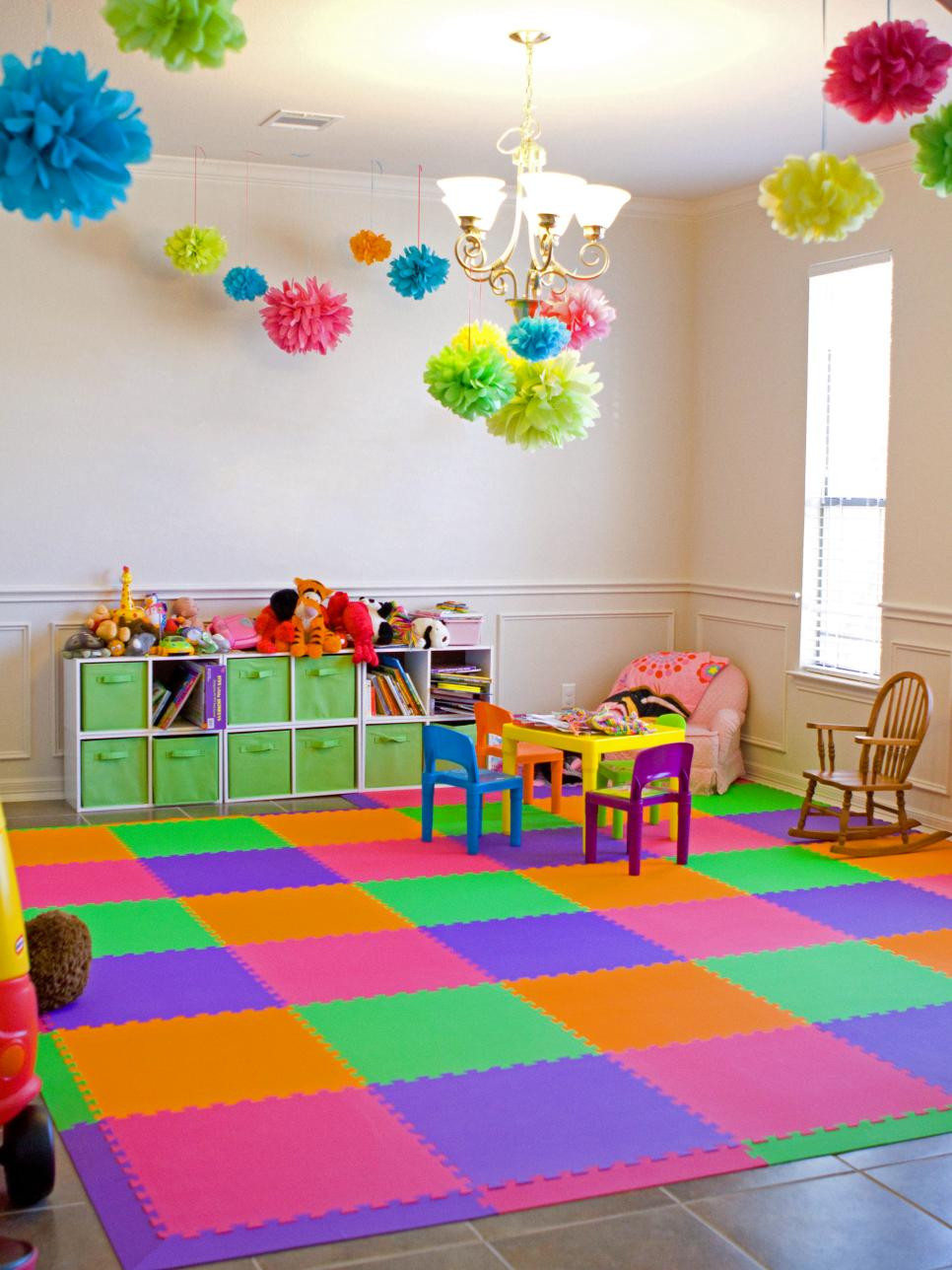 Carpet Designs for Kids 8 Kids Flooring Ideas