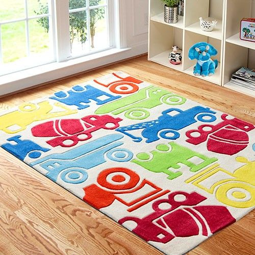 Carpet Designs for Kids Best 25 Cars and Trucks Ideas On Pinterest