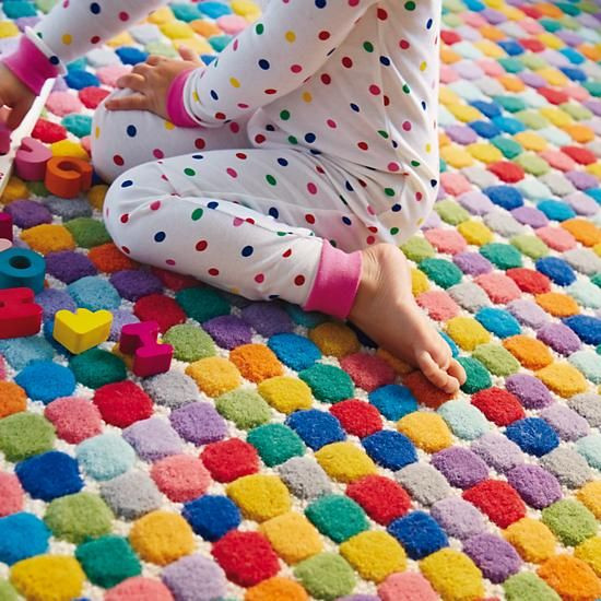 Carpet Designs for Kids Best 25 Playroom Rug Ideas On Pinterest
