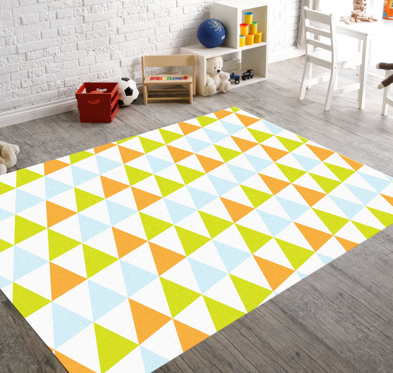 Carpet Designs for Kids Best Kids Rugs and Carpets In Singapore