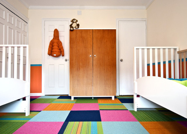 Carpet Designs for Kids Colorful Floor Tiles Carpet Kids Room Home Decorating