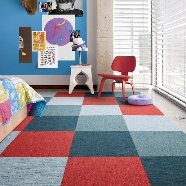 Carpet Designs for Kids Colorful Rug Ideas for Kids Rooms