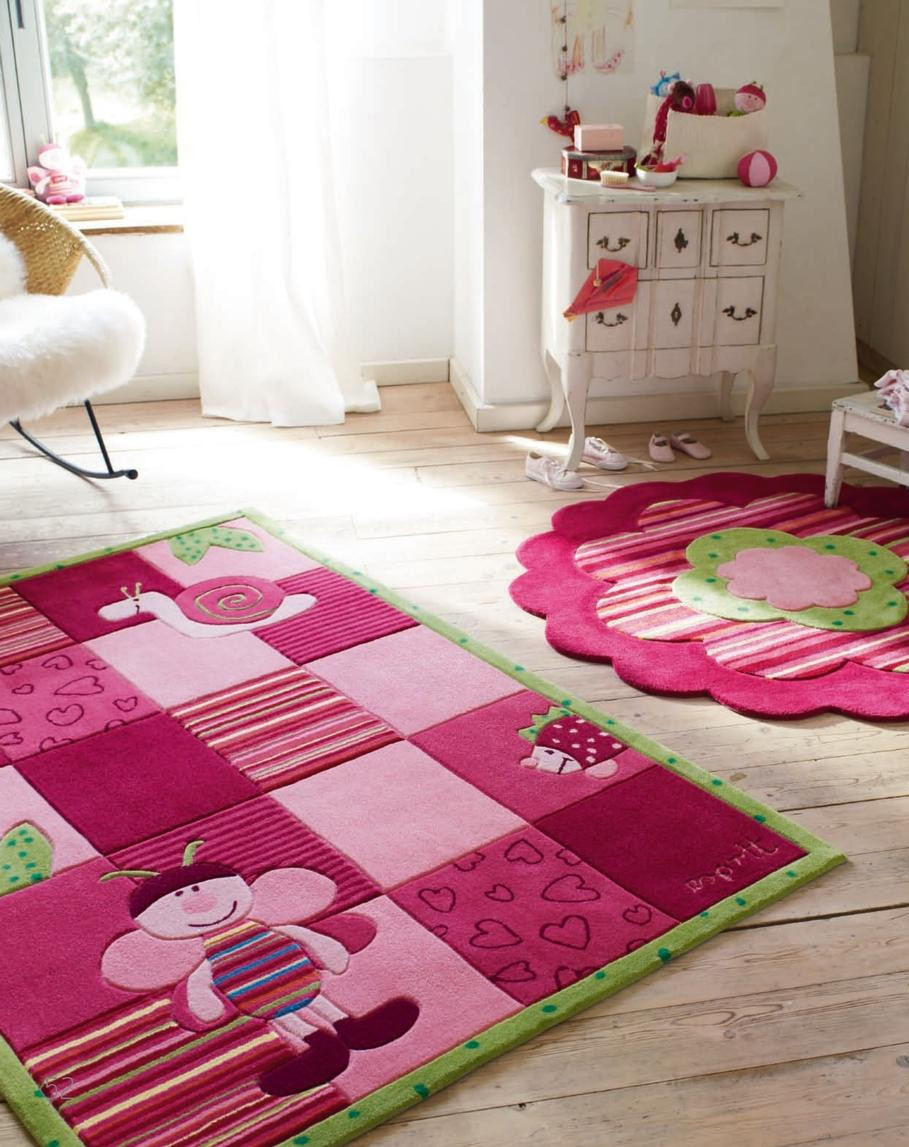 Carpet Designs for Kids Cool Kids Rugs for Boys and Girls Bedroom Designs by