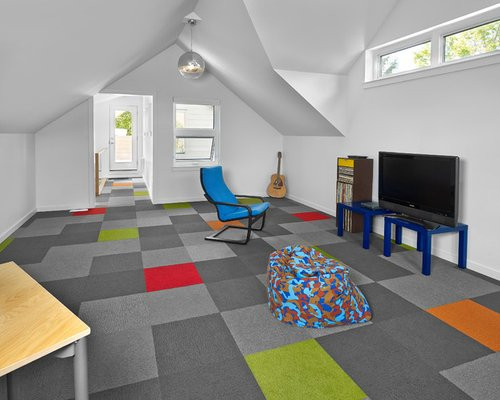 Carpet Designs for Kids Floor Carpet Tiles Home Design Ideas Remodel