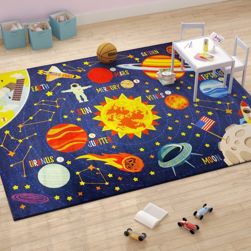 Carpet Designs for Kids Kids Room Disney Rugs Designs for Boys Room Disney Cars