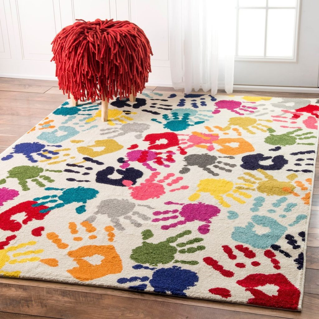 Carpet Designs for Kids Kids Room Multi Color Rugs Designs for Kids Room