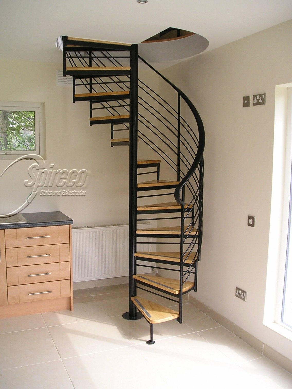 Designing Stairs for the attic 13 Amusing Stair Ladder Design Digital Image Ideas