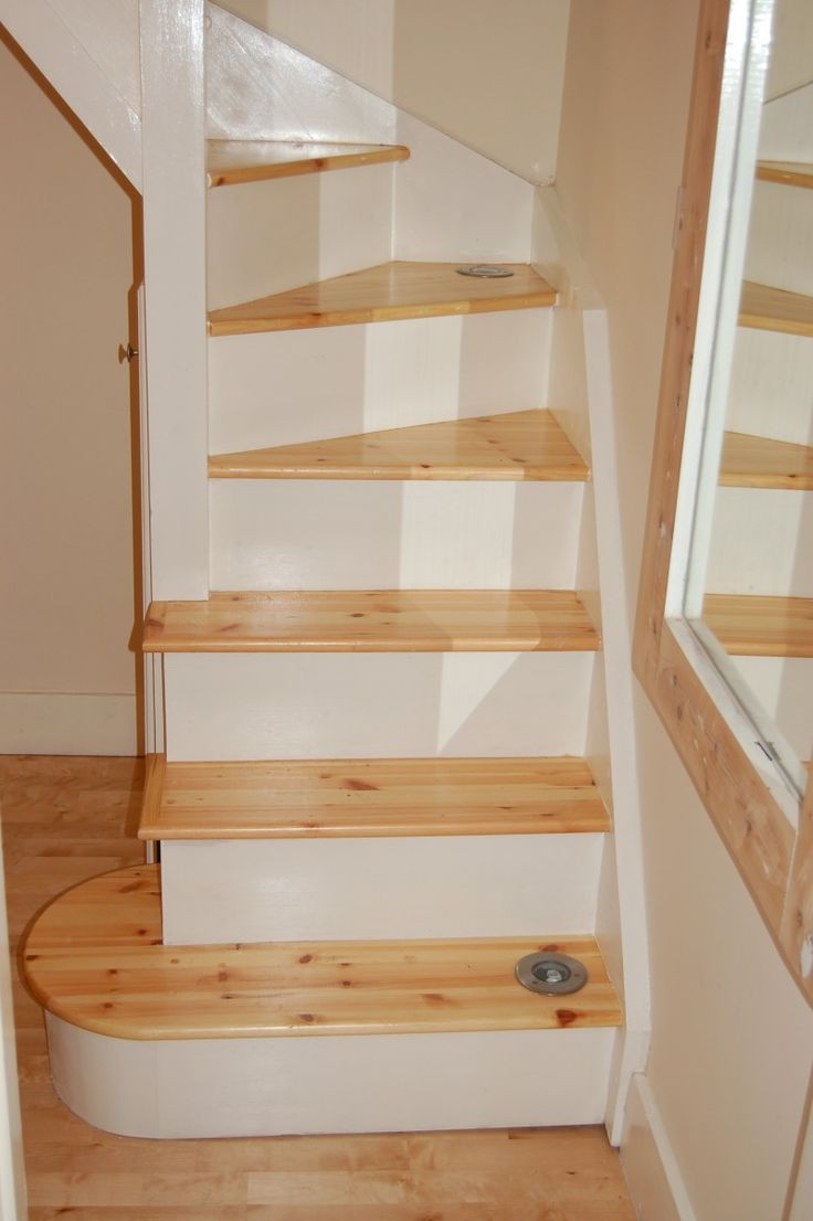 Designing Stairs for the attic 17 Best Ideas About attic Ladder On Pinterest