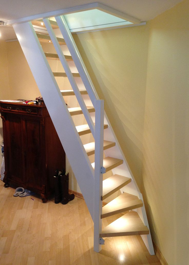 Designing Stairs for the attic 25 Best Ideas About attic Ladder On Pinterest