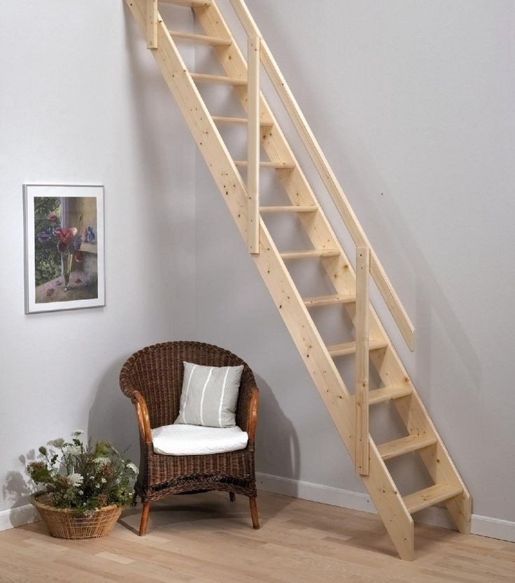 Designing Stairs for the attic 25 Best Ideas About Wooden Staircase Design On Pinterest