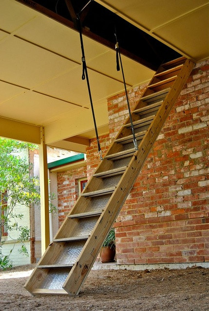 Designing Stairs for the attic 94 Best Images About attic Stairs for Old Houses On