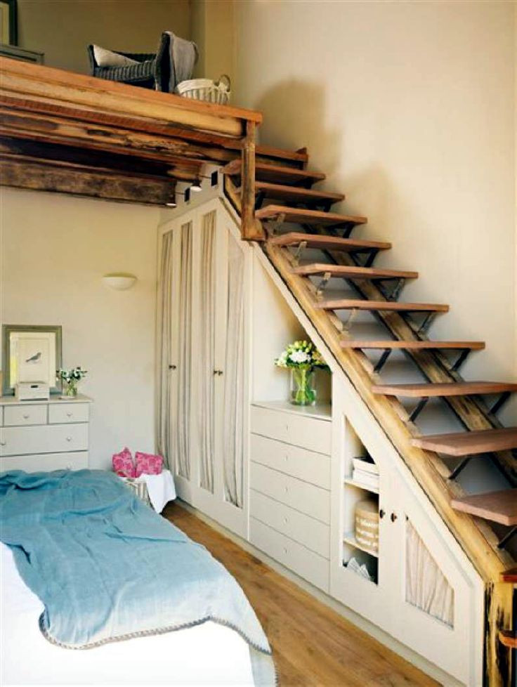 Designing Stairs for the attic Best 25 Loft Stairs Ideas On Pinterest