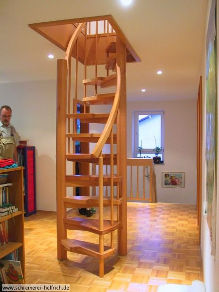 Designing Stairs for the attic Best 25 Small Staircase Ideas On Pinterest
