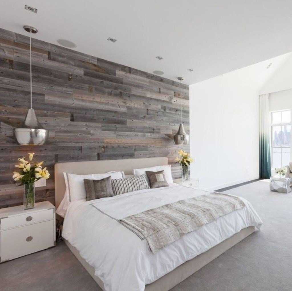 Excellent Bedrooms with Vintage touch 20 Wonderful Bedrooms Design Ideas with Vintage touch