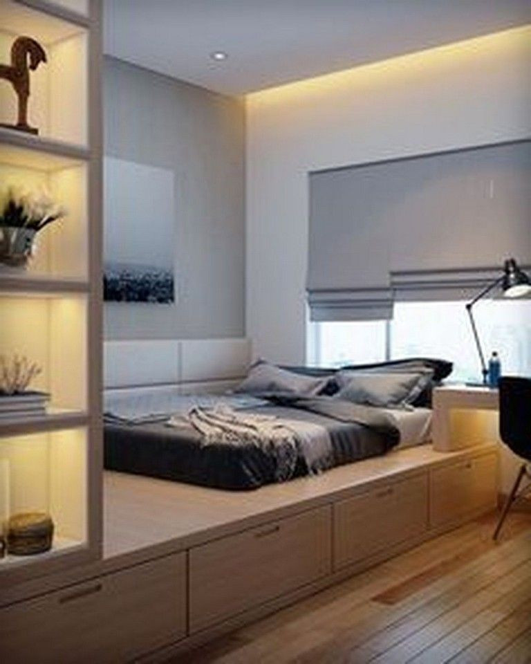 Excellent Bedrooms with Vintage touch 35 Fy Dream Bedrooms with Vintage touch that Will