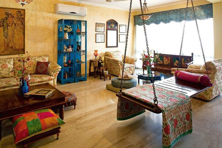 Excellent Bedrooms with Vintage touch Artistic Antique Decor for A Classic touch Ghar360