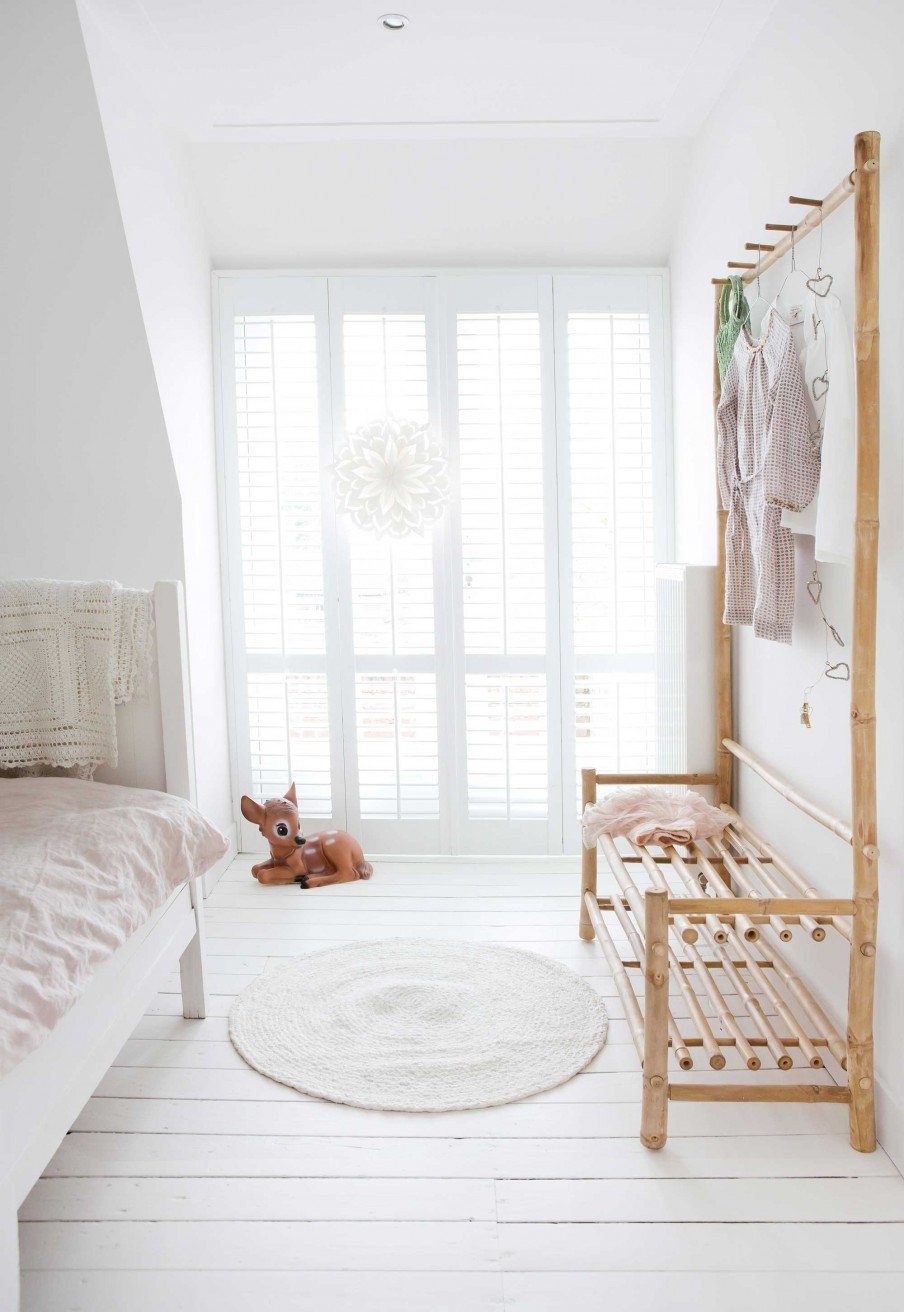 Excellent Bedrooms with Vintage touch nordic Decor with Vintage touch Home Elisabeth Borger