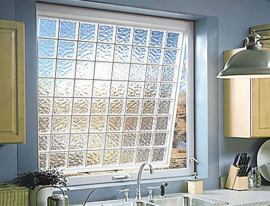 Ideas Glass Block Windows Acrylic Block & Decorative Glass Windows Innovate