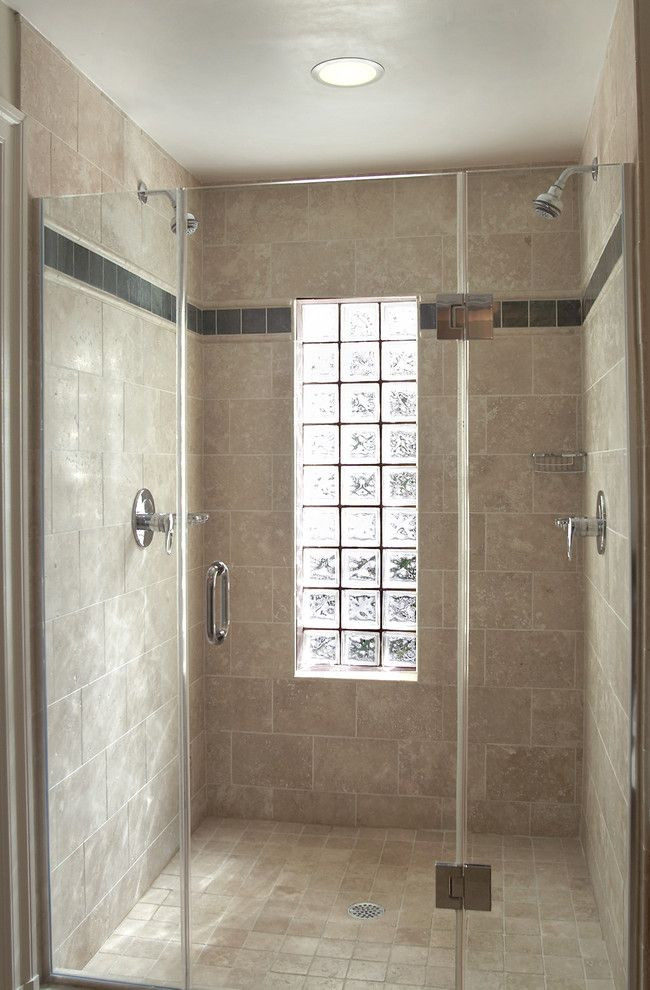 Ideas Glass Block Windows Best 25 Glass Block Shower Ideas On Pinterest