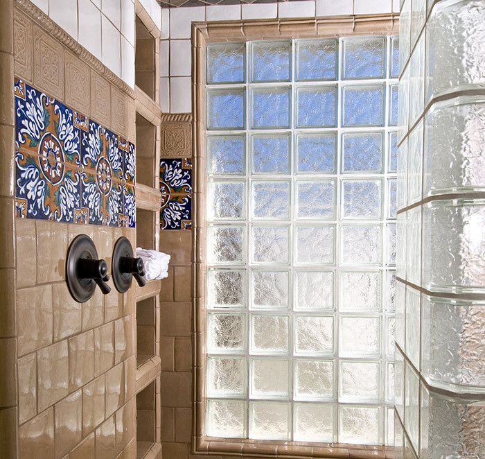 Ideas Glass Block Windows Glass Block Windows why You Should Avoid them