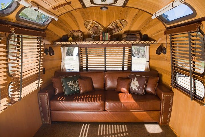 Interesting Airstream Interior Design 32 Best Images About Retro Travel the Airstream On