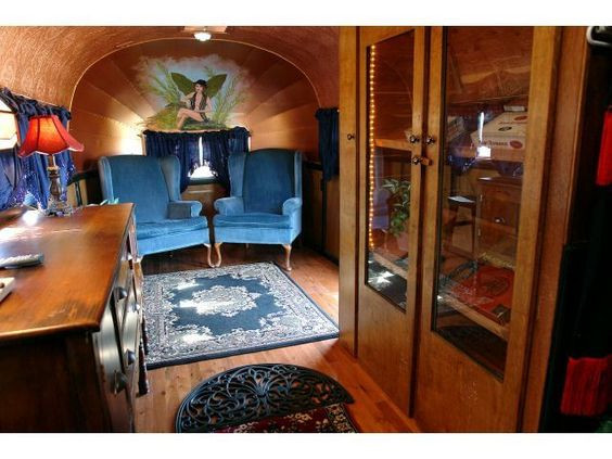 Interesting Airstream Interior Design Airstream Interior Airstream and Vintage Airstream On