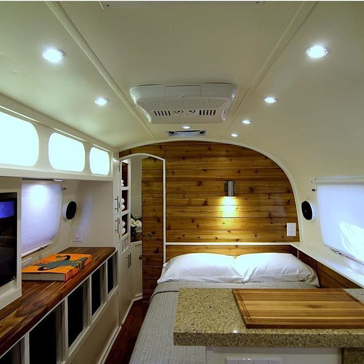Interesting Airstream Interior Design Best Images About Gypsy Interior Design Dress My