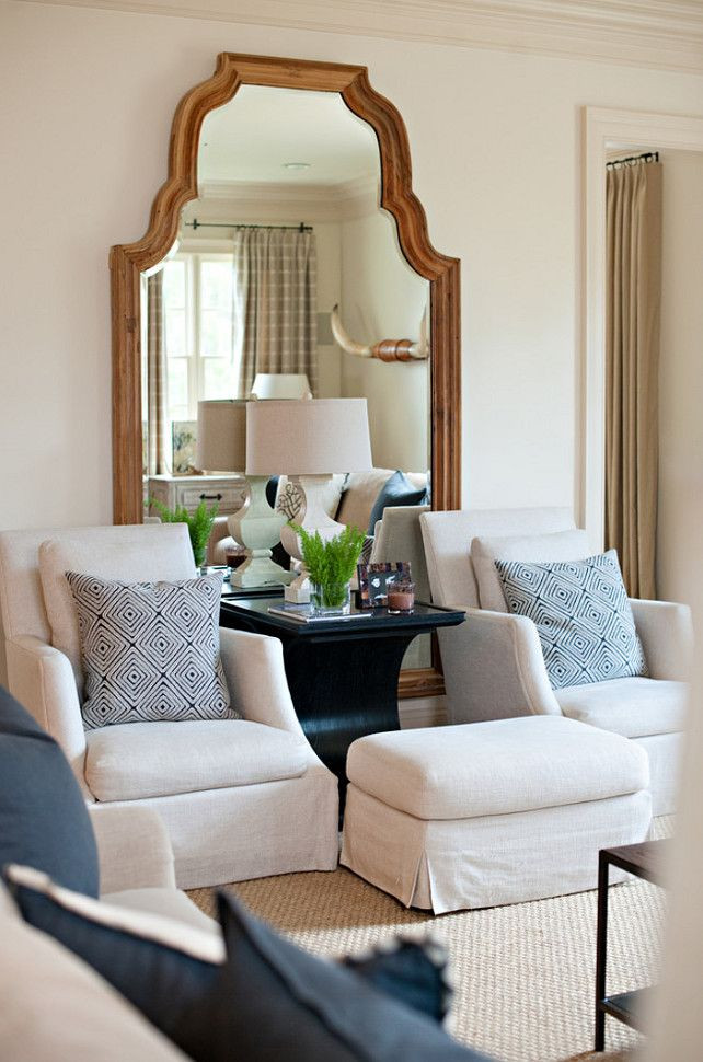 Living Room Mirrors Ideas 17 Best Ideas About Living Room Mirrors On Pinterest