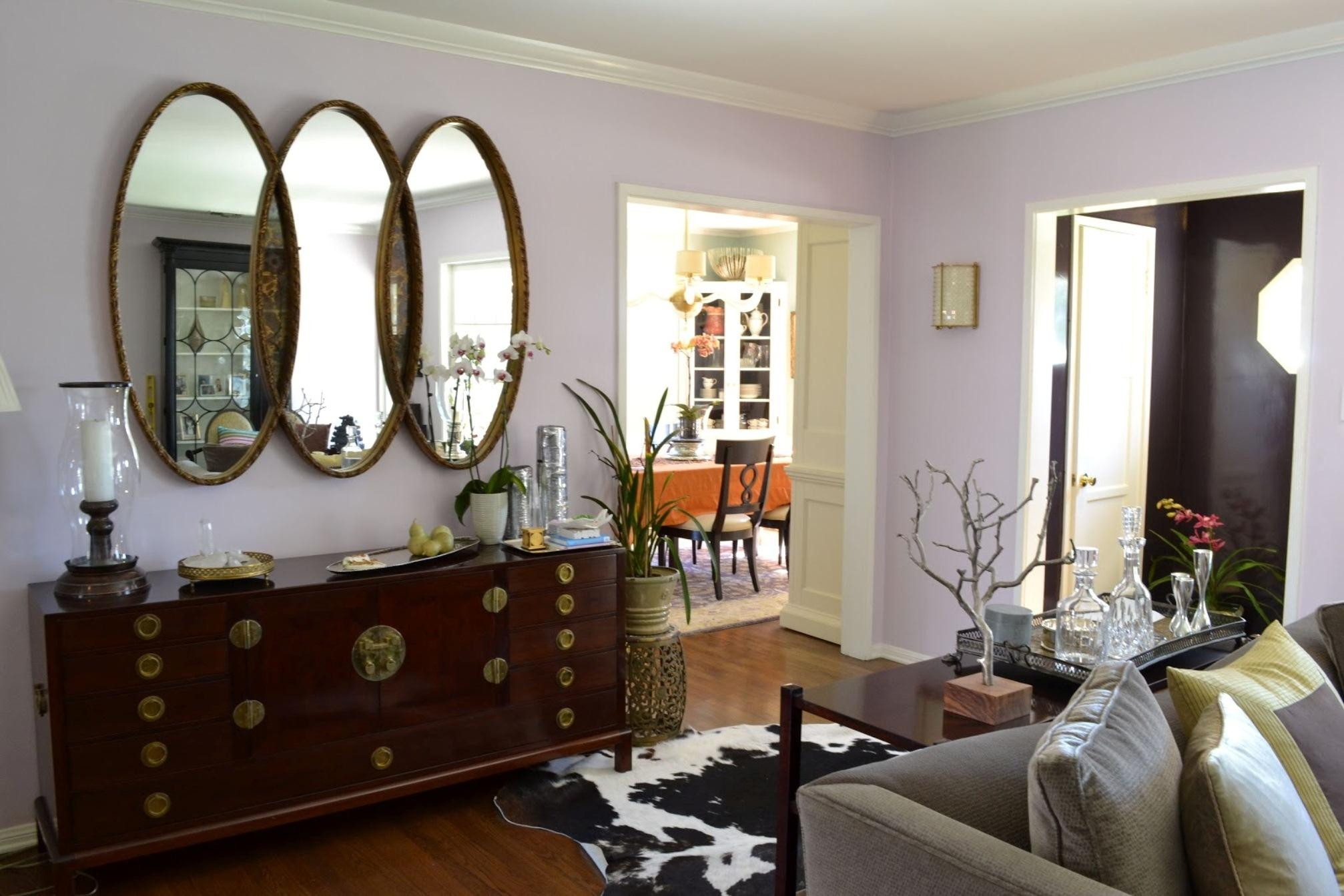 Living Room Mirrors Ideas 20 Mirrors for Living Room Walls