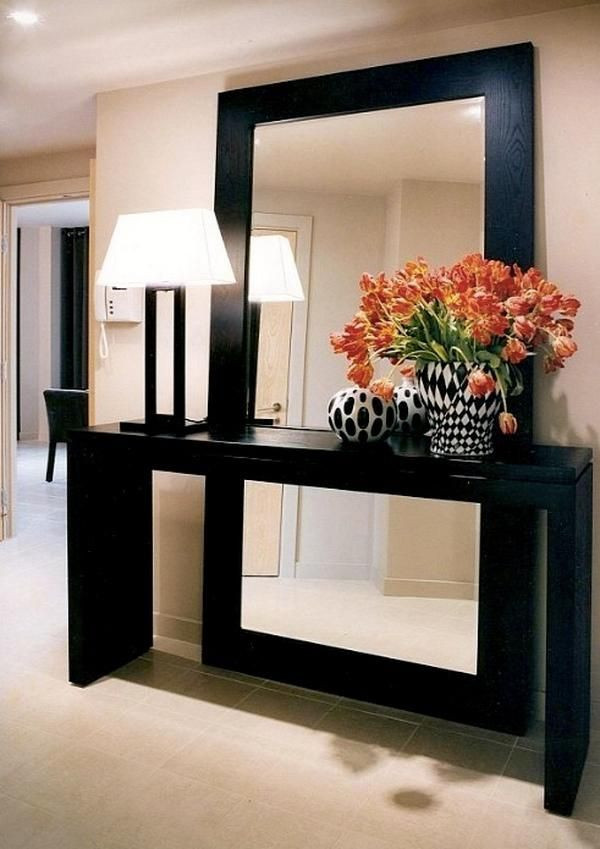 Living Room Mirrors Ideas 25 Best Ideas About Living Room Mirrors On Pinterest