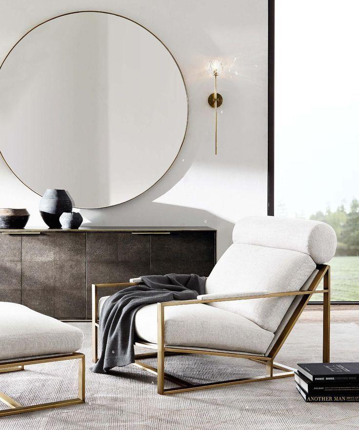 Living Room Mirrors Ideas Best 25 Living Room Mirrors Ideas On Pinterest