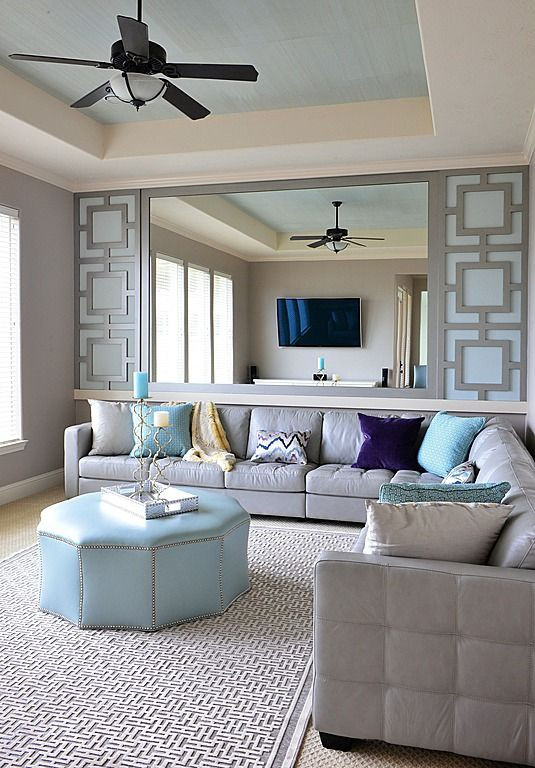 Living Room Mirrors Ideas Best 25 Living Room Mirrors Ideas that You Will Like On