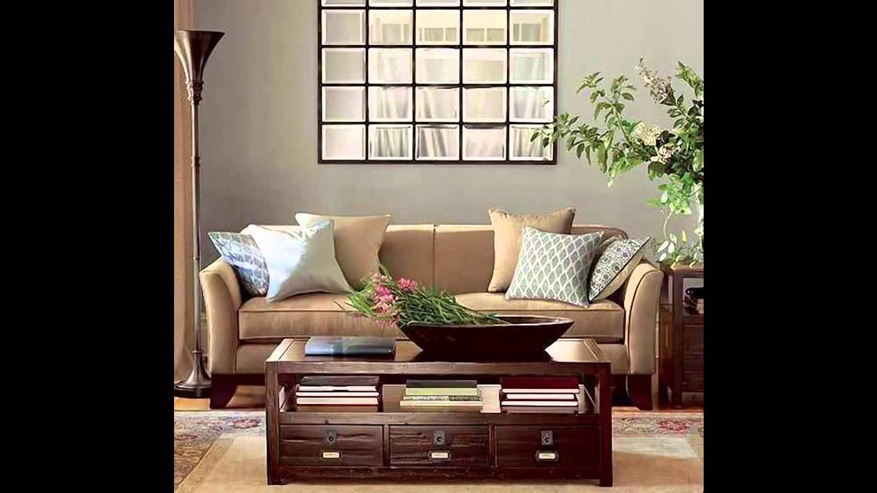 Living Room Mirrors Ideas Living Room Mirror Decorations Ideas