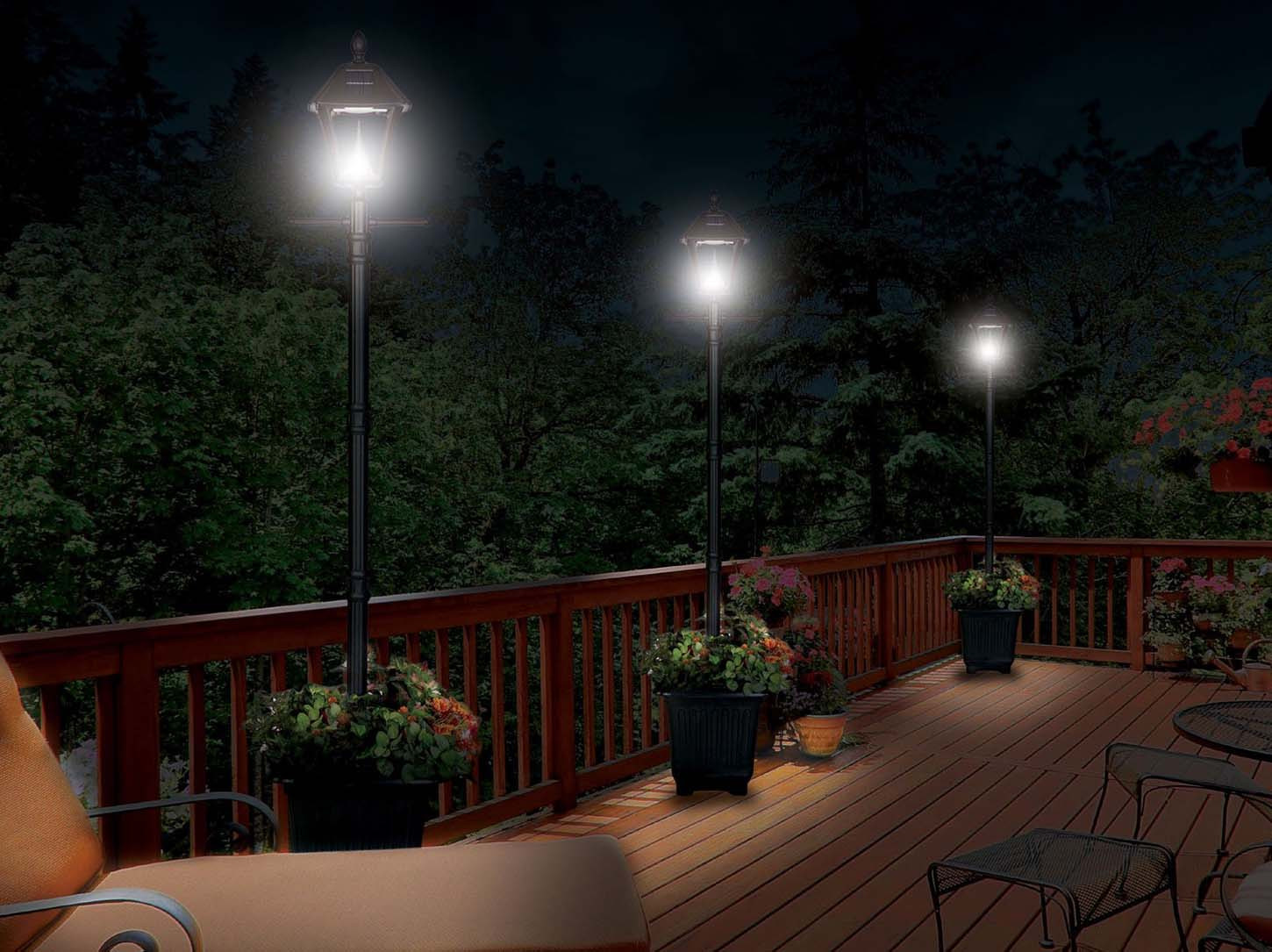 Outdoor Lighting Ideas 10 Stunning Outdoor Lighting Ideas for Backyard