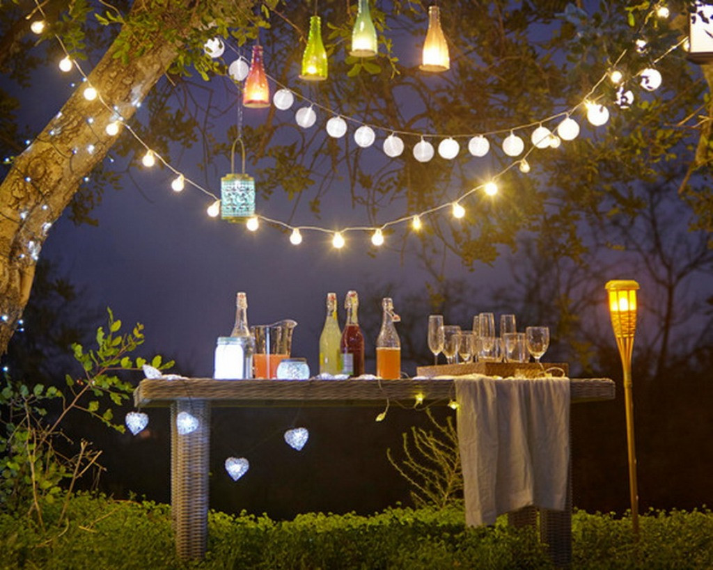 Outdoor Lighting Ideas 100 Best Ideas About Unique Outdoor Lighting theydesign