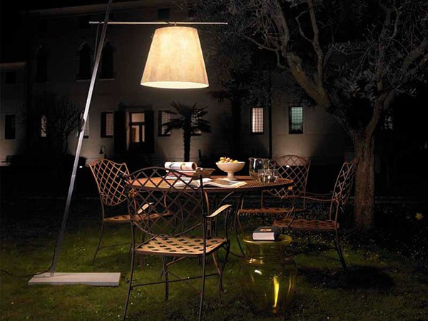 Outdoor Lighting Ideas Diy Outdoor Lighting Ideas