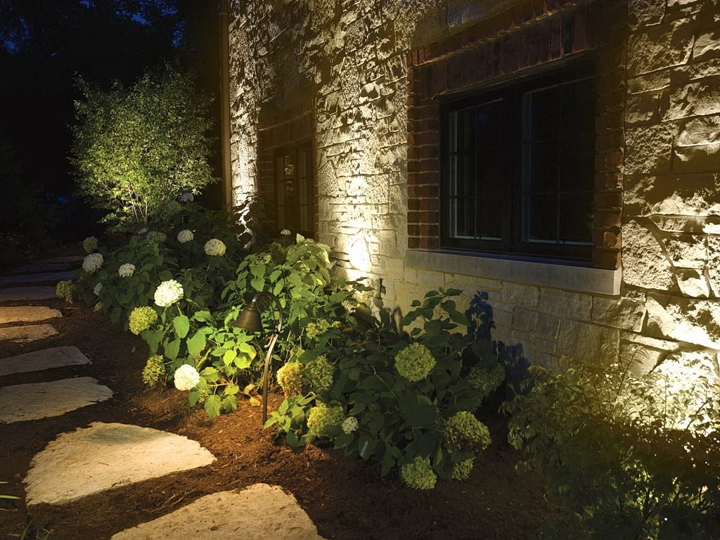Outdoor Lighting Ideas Eye Catching Light 22 Landscape Lighting Ideas Interior