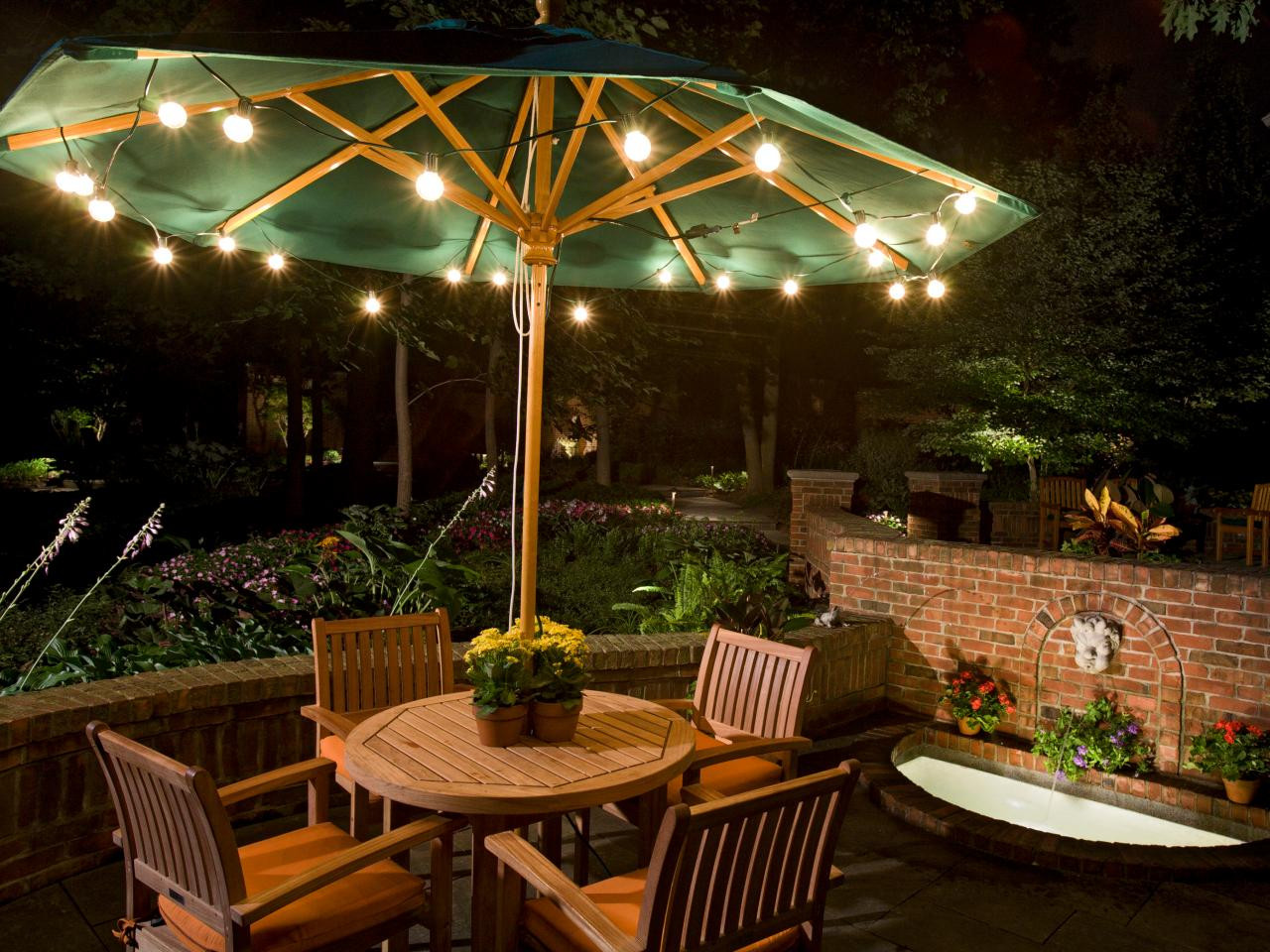 Outdoor Lighting Ideas Outdoor Landscape Lighting