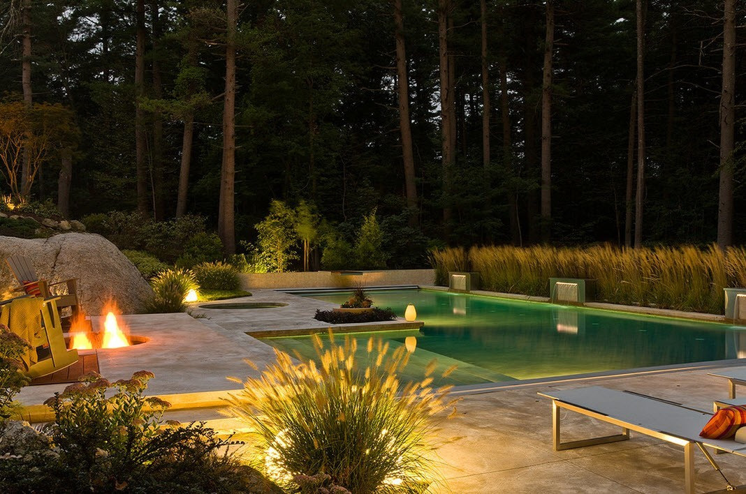 Outdoor Lighting Ideas Outdoor Lighting Ideas