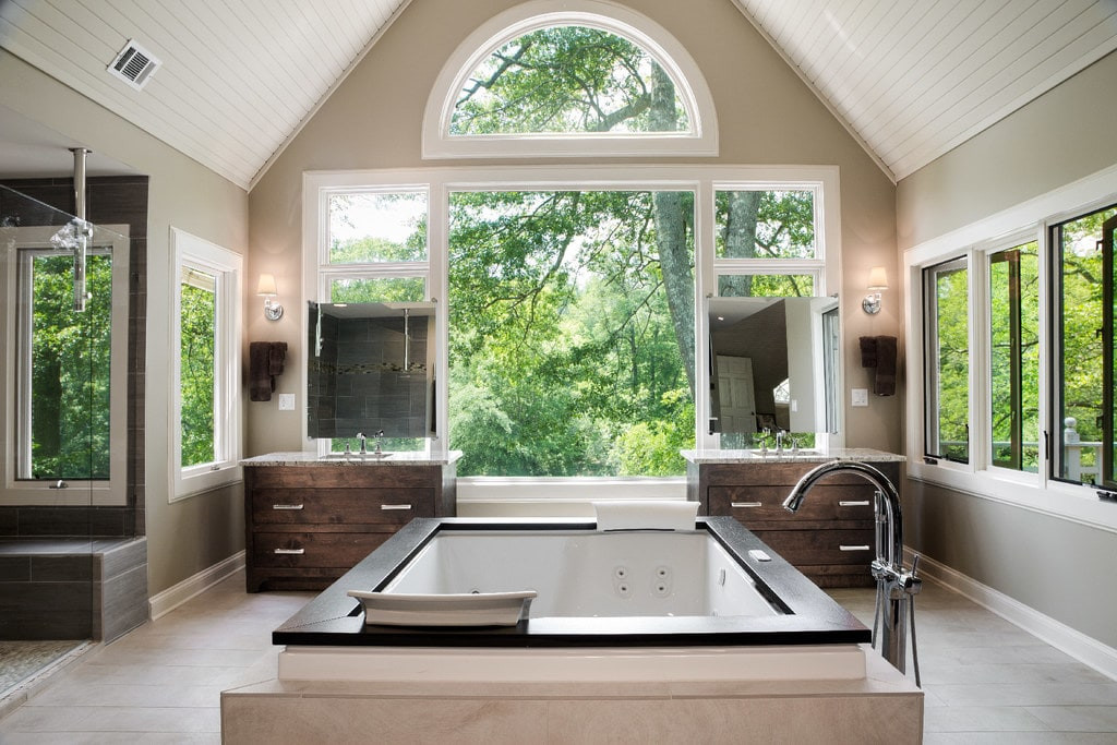 Unusual and Wonderful Bathroom Designs 10 Unique Bathroom Vanity Design Ideas