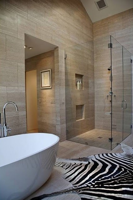 Unusual and Wonderful Bathroom Designs 1000 Ideas About Unusual Bathrooms On Pinterest