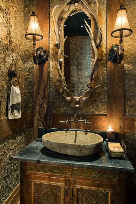 Unusual and Wonderful Bathroom Designs 21 Unique Bathroom Designs Decoholic