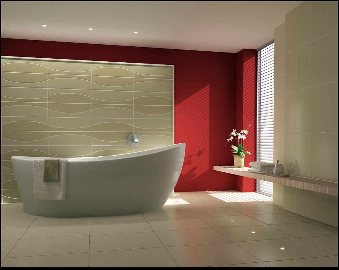 Unusual and Wonderful Bathroom Designs Design Ideas 75 Clever and Unique Bathroom Design Ideas